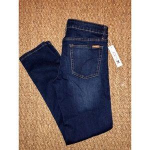 NWT Joe's Boys Jeans
